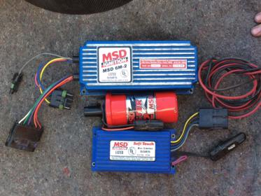 Click image for larger version.  Name:MSD IGNITION BOX.jpg Views:60 Size:23.1 KB ID:976161