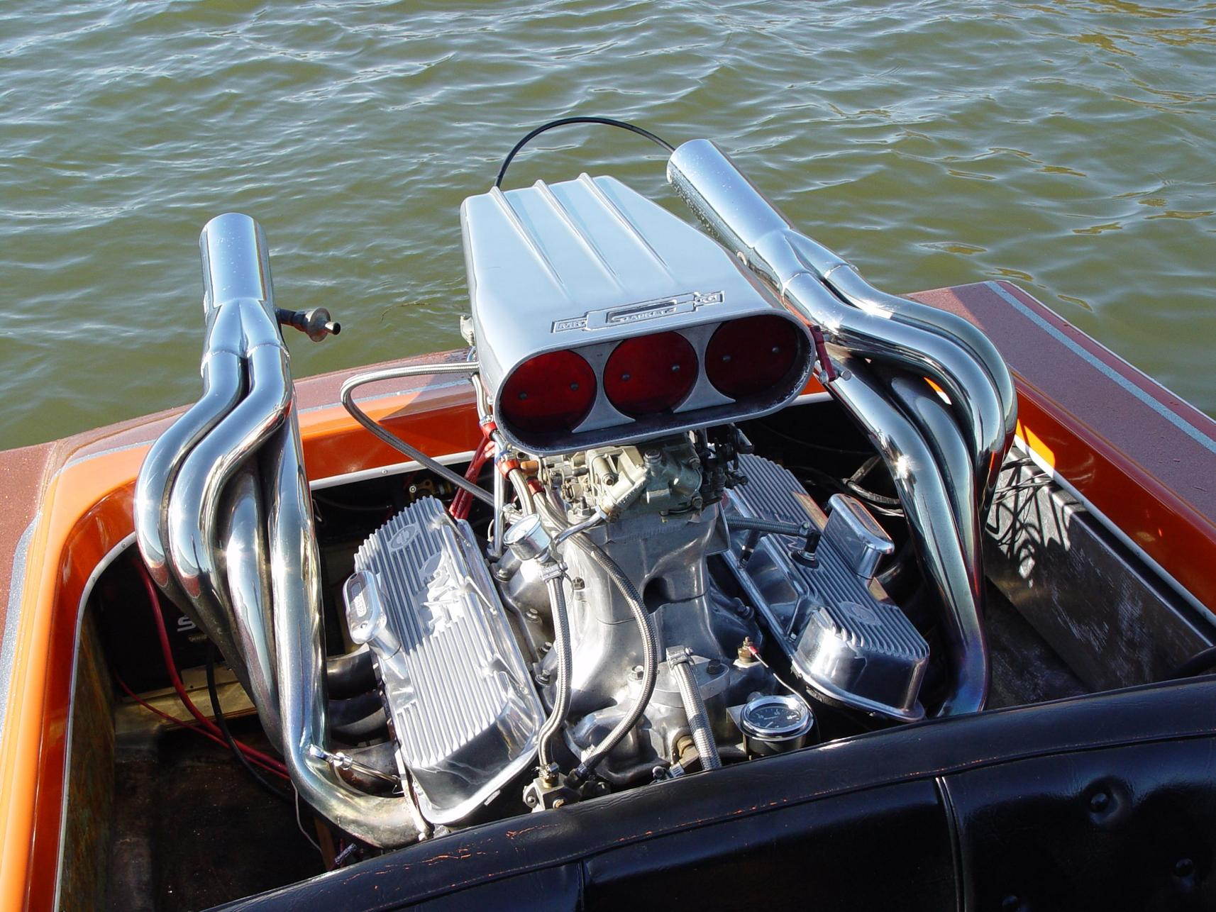 Click image for larger version.  Name:MT valve covers.jpg Views:56 Size:305.9 KB ID:87393