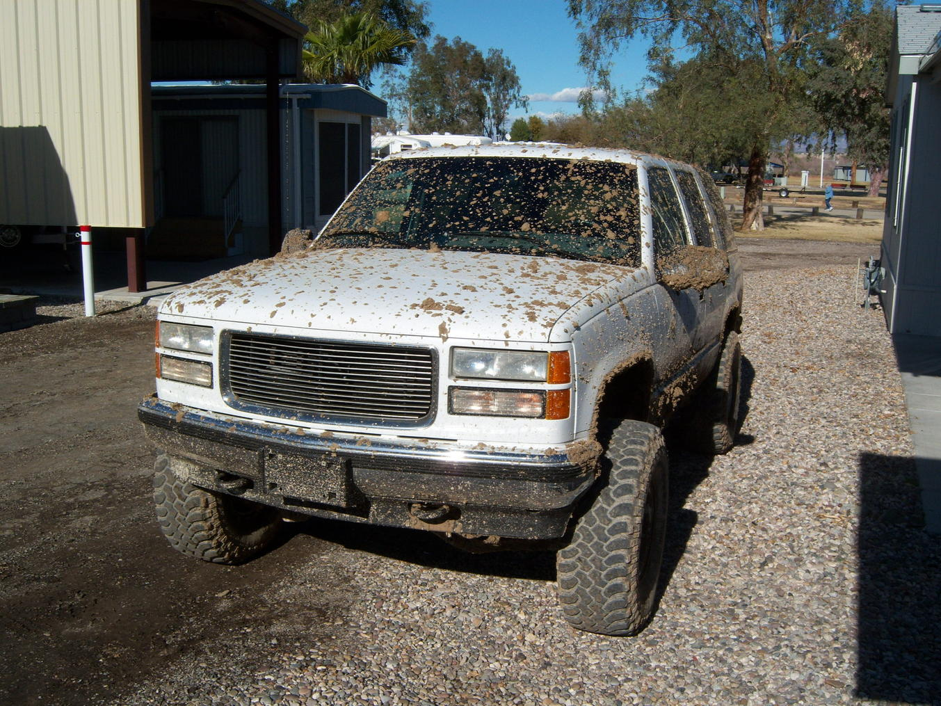 Click image for larger version.�  Name:MudTruck.jpg� Views:105� Size:319.4 KB� ID:65284