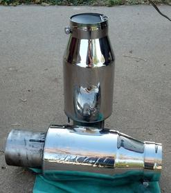 Click image for larger version.  Name:Mufflers.jpg Views:28 Size:12.8 KB ID:799289