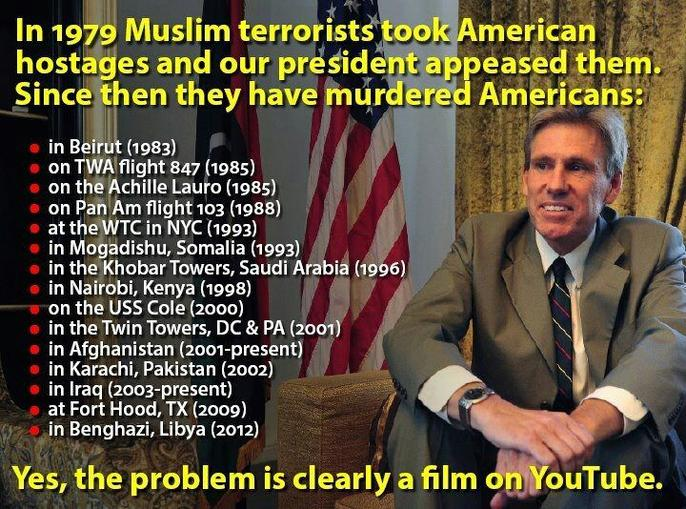 Click image for larger version.  Name:Muslims killing Americans.jpg Views:40 Size:97.0 KB ID:179659
