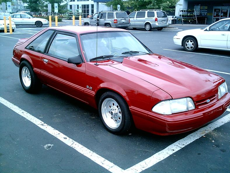 Click image for larger version.  Name:mustang.jpg Views:110 Size:98.7 KB ID:123606