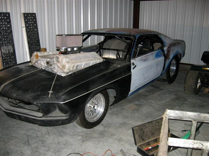 Click image for larger version.  Name:mustangmock1.jpg Views:221 Size:68.3 KB ID:191938