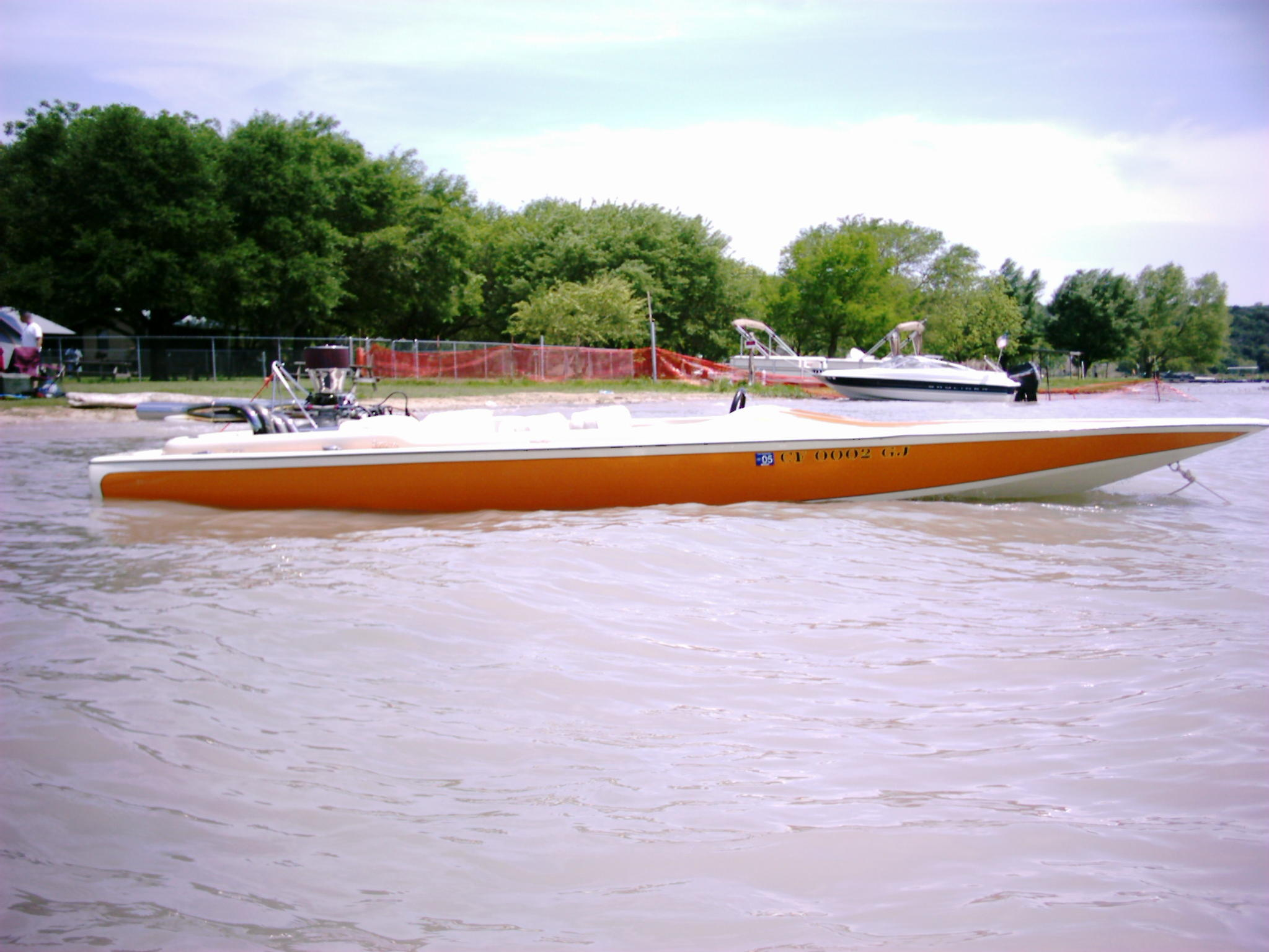 Click image for larger version.  Name:my boat 2.jpg Views:132 Size:253.1 KB ID:115836
