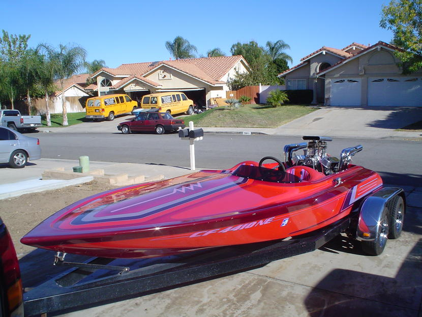 Click image for larger version.  Name:My boat pics 015.jpg Views:286 Size:96.8 KB ID:166770