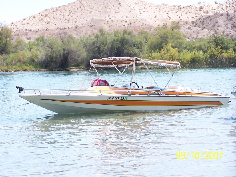 Click image for larger version.  Name:my boat @ sandbar.jpg Views:71 Size:97.6 KB ID:20188