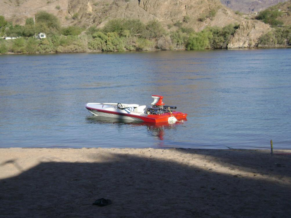 Click image for larger version.  Name:MY PICS The River 028.jpg Views:262 Size:92.8 KB ID:41315