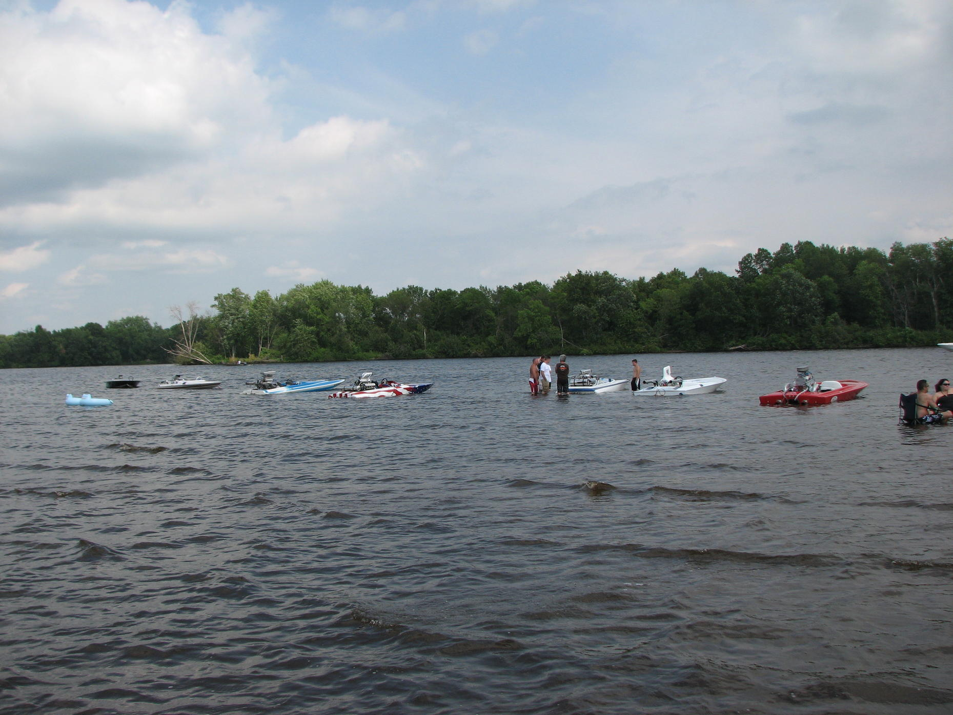 Click image for larger version.  Name:Nakoosa  Wisconsin River 2010 003.jpg Views:69 Size:293.2 KB ID:84942