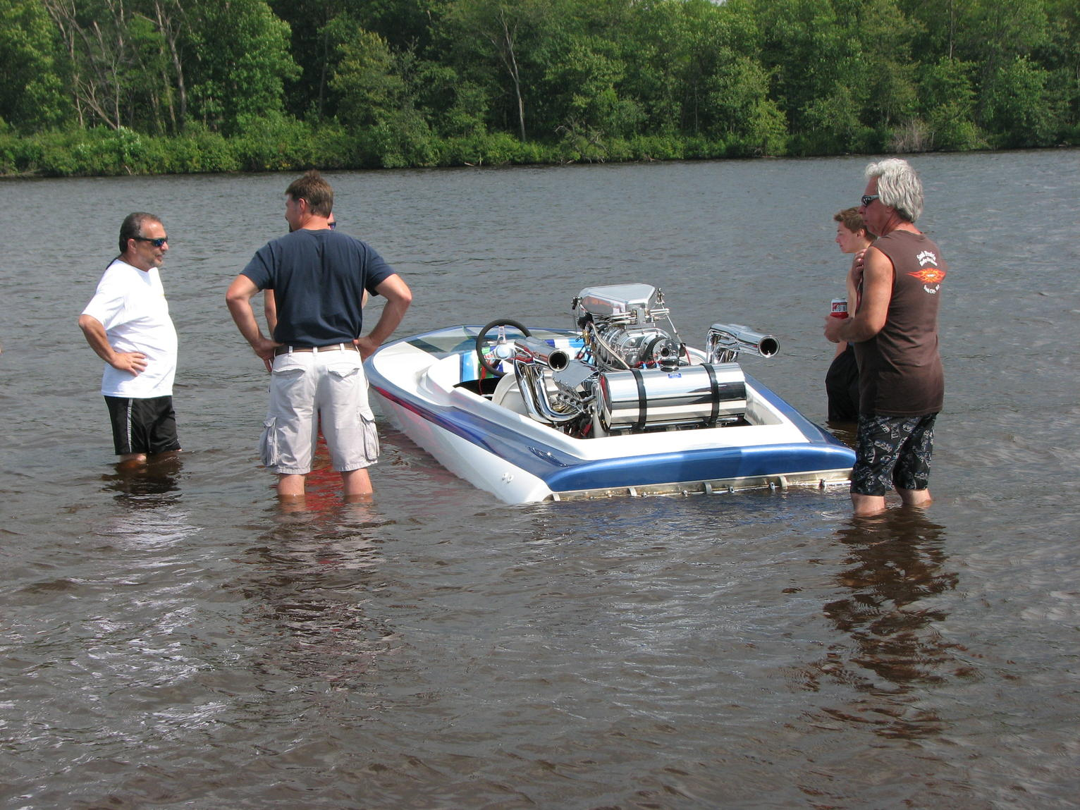 Click image for larger version.  Name:Nakoosa  Wisconsin River 2010 008.jpg Views:49 Size:306.1 KB ID:84949