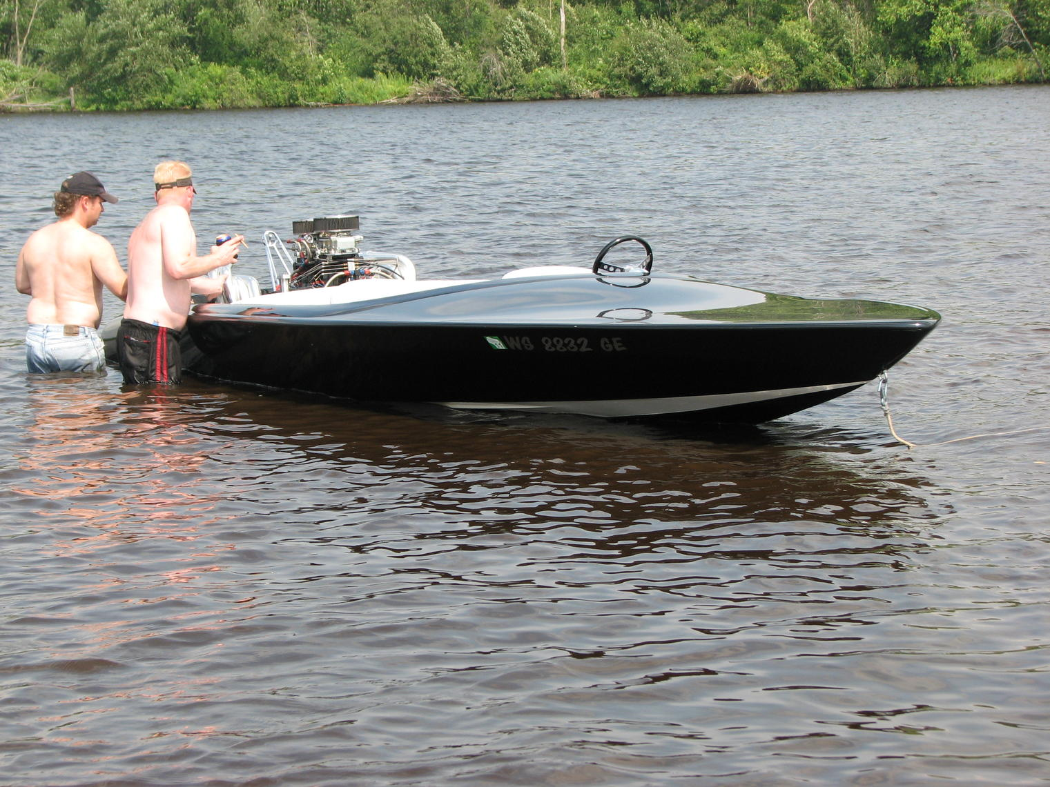 Click image for larger version.  Name:Nakoosa  Wisconsin River 2010 012.jpg Views:61 Size:312.1 KB ID:84953