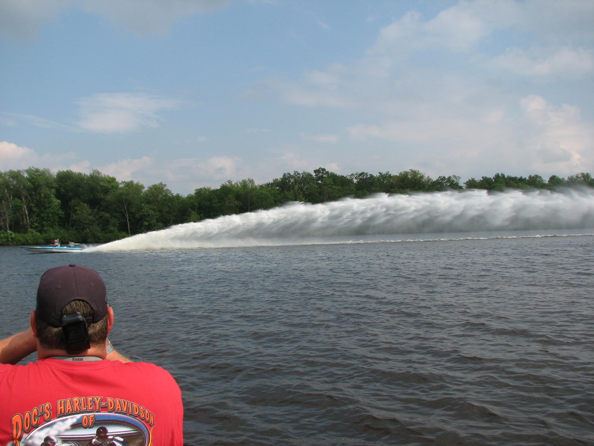 Click image for larger version.  Name:Nakoosa  Wisconsin River 2010 023.jpg Views:59 Size:290.1 KB ID:84955