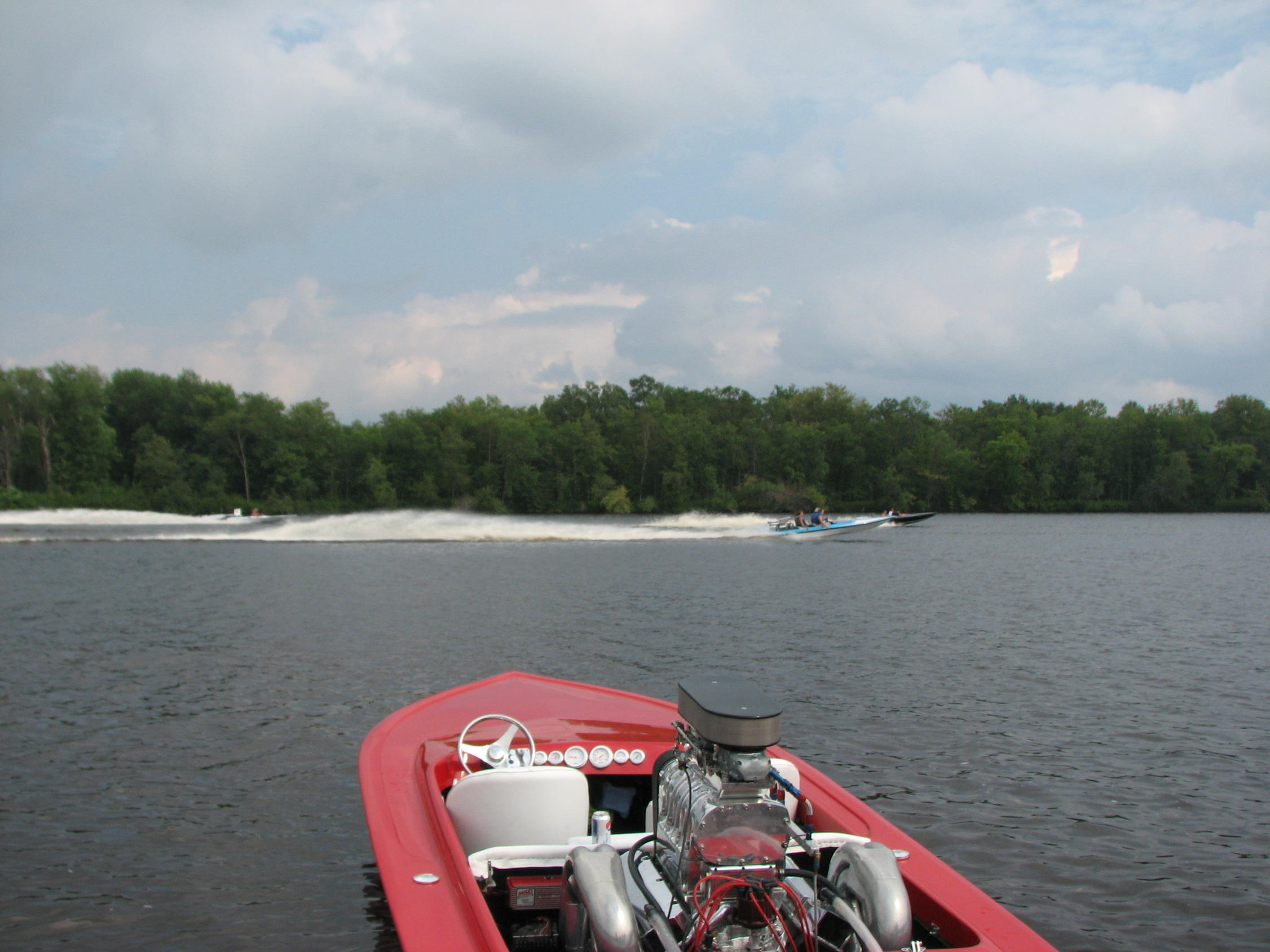 Click image for larger version.  Name:Nakoosa  Wisconsin River 2010 026.jpg Views:62 Size:283.9 KB ID:84944