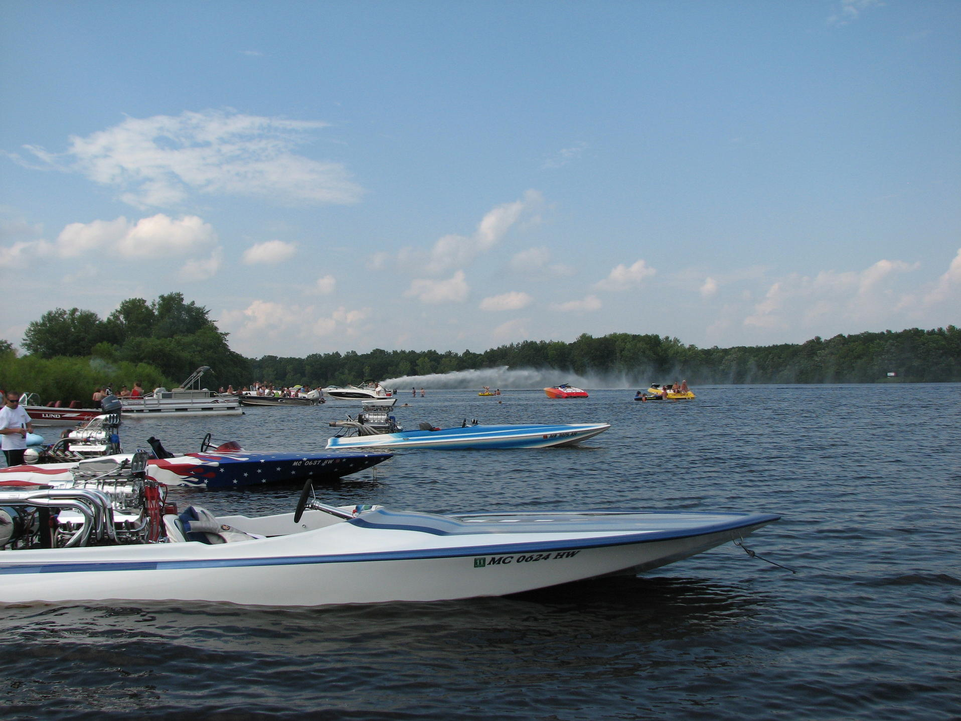 Click image for larger version.  Name:Nakoosa  Wisconsin River 2010 038.jpg Views:66 Size:292.1 KB ID:84945