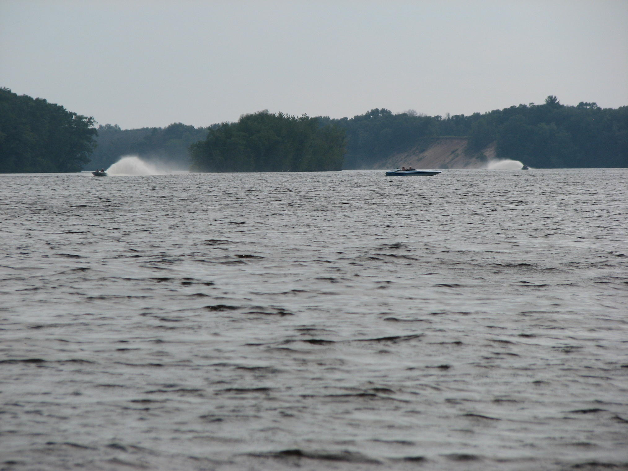 Click image for larger version.  Name:Nakoosa  Wisconsin River 2010 042.jpg Views:53 Size:288.8 KB ID:84946