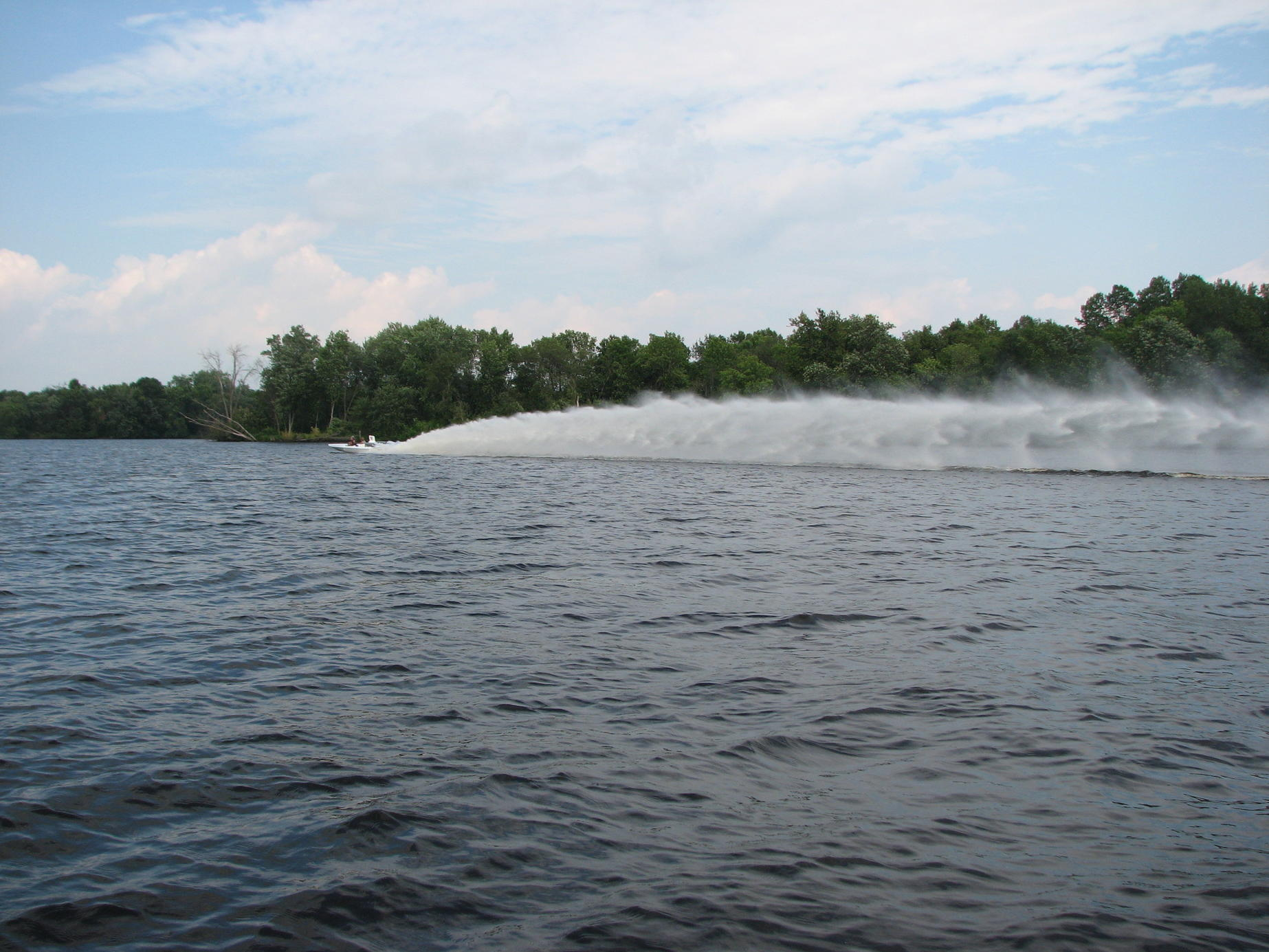 Click image for larger version.  Name:Nakoosa  Wisconsin River 2010 045.jpg Views:55 Size:294.2 KB ID:84956