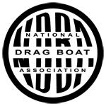 Name:  NDBA logo.1jpg.png Views: 354 Size:  6.1 KB