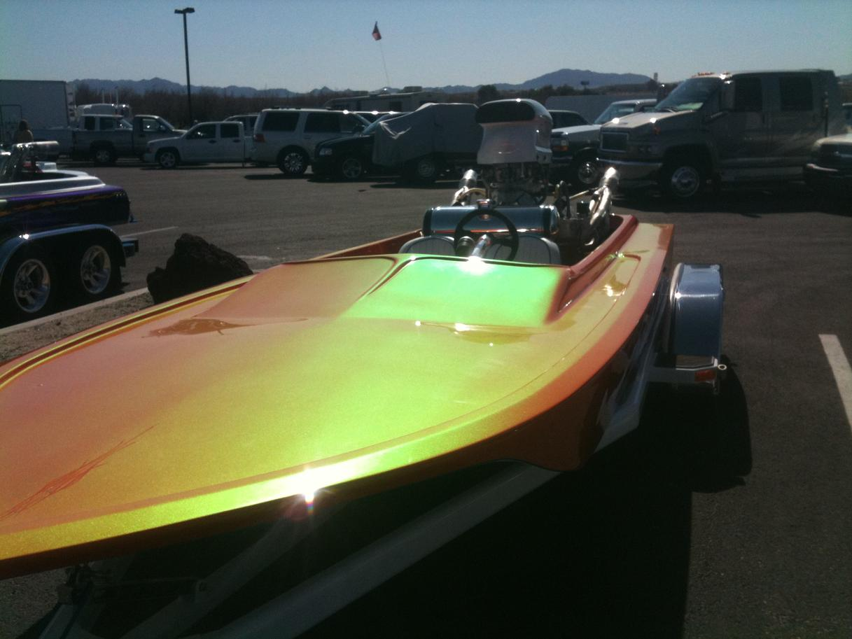 Click image for larger version.  Name:needles boat show 2012 001.jpg Views:46 Size:87.5 KB ID:150482