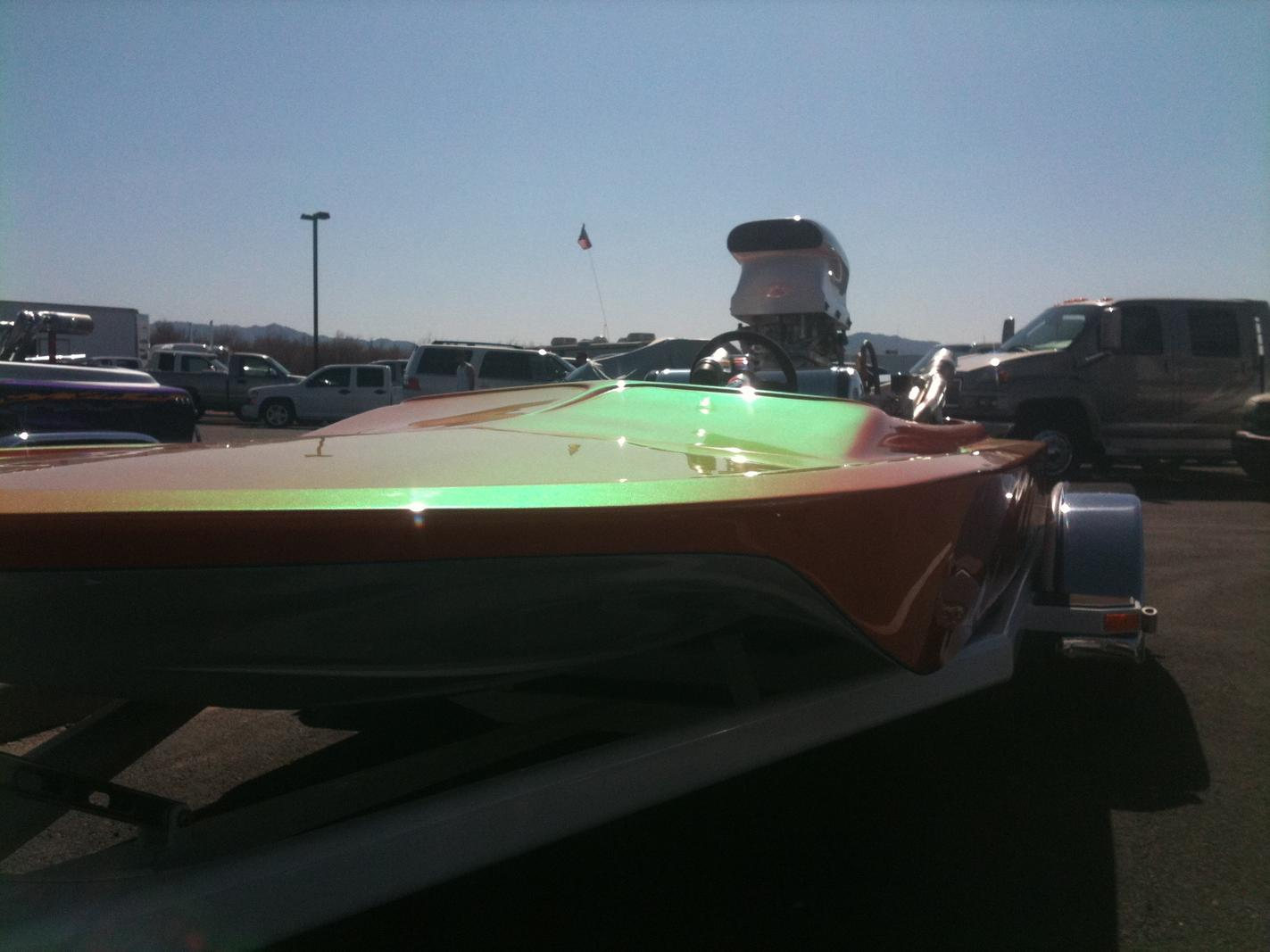 Click image for larger version.  Name:needles boat show 2012 002.jpg Views:35 Size:93.8 KB ID:150483