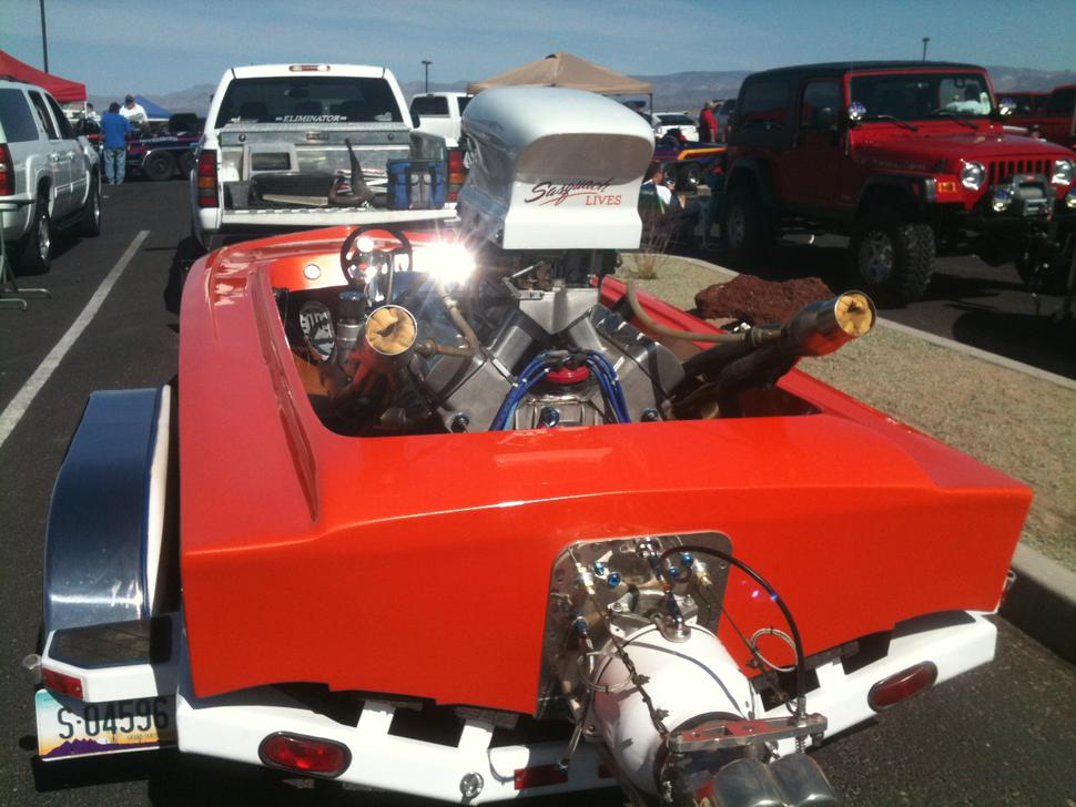 Click image for larger version.  Name:needles boat show 2012 003.jpg Views:34 Size:91.0 KB ID:150484