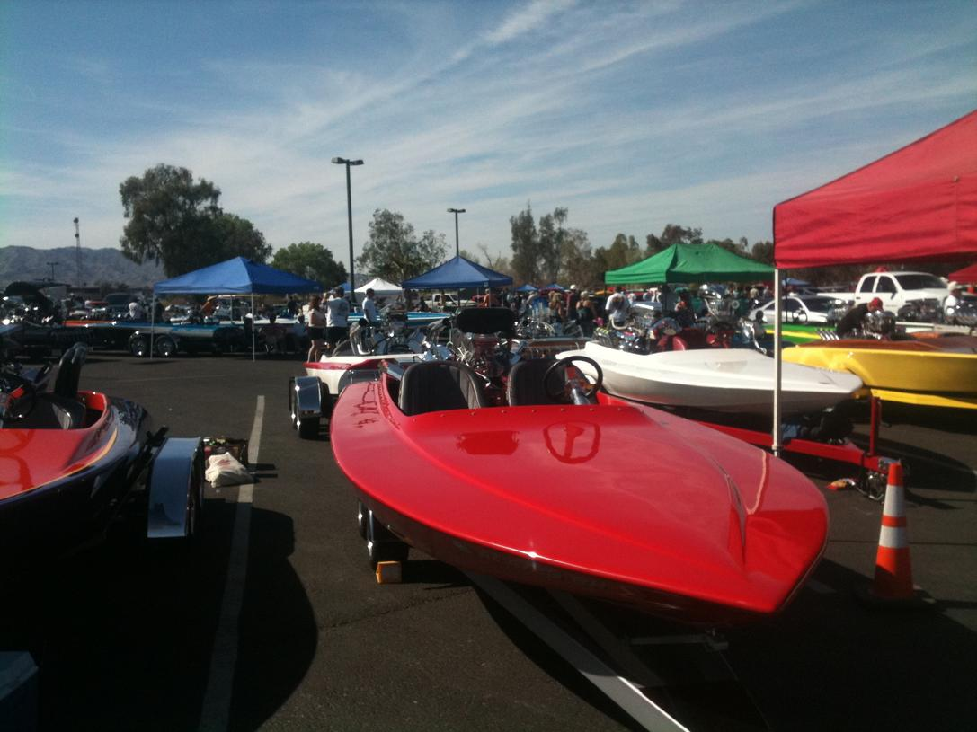 Click image for larger version.  Name:needles boat show 2012 008.jpg Views:49 Size:87.1 KB ID:150488