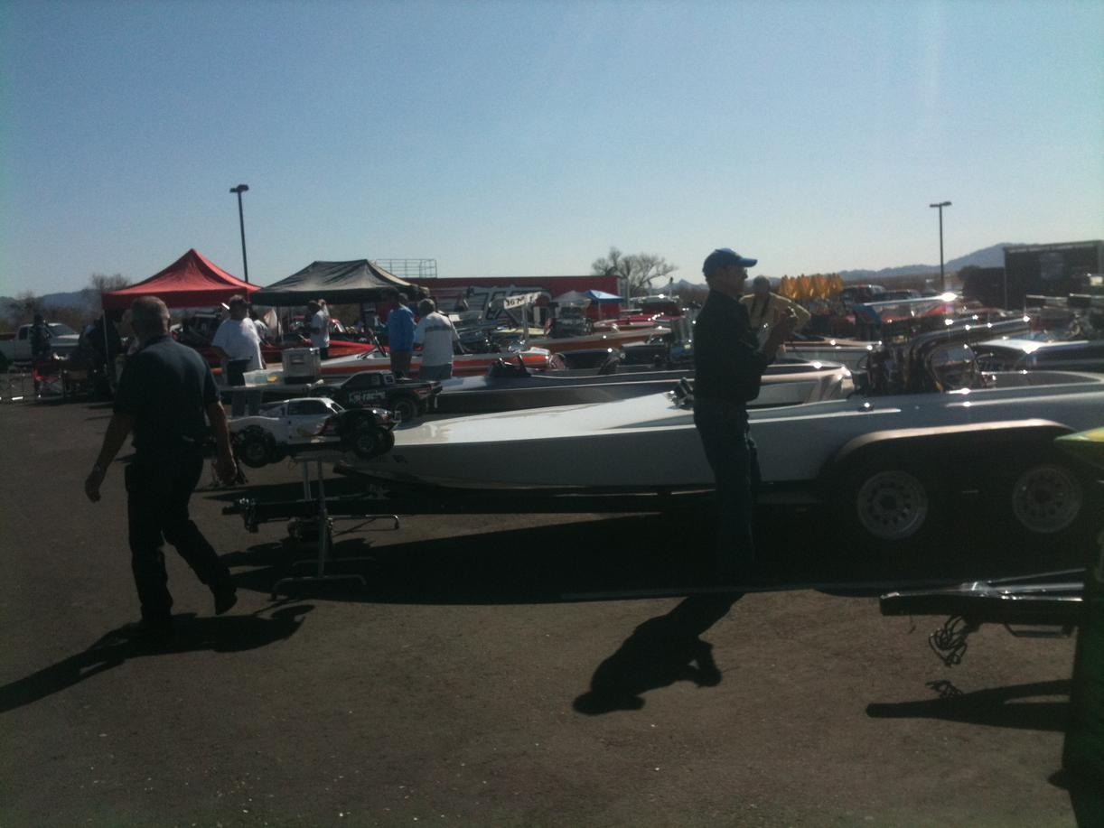 Click image for larger version.  Name:needles boat show 2012 009.jpg Views:33 Size:89.2 KB ID:150489