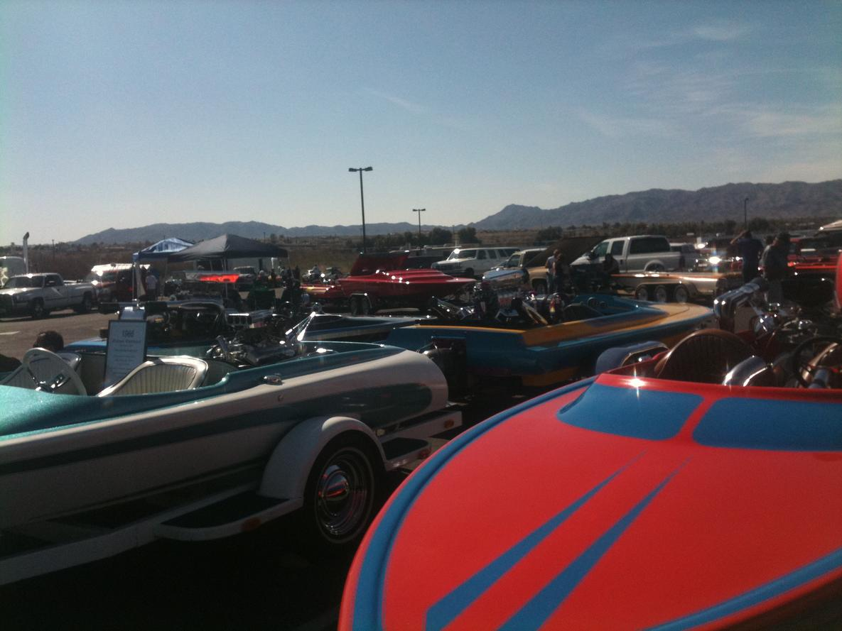 Click image for larger version.  Name:needles boat show 2012 011.jpg Views:31 Size:87.4 KB ID:150491