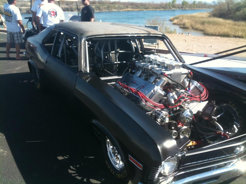 Click image for larger version.  Name:needles boat show 2012 012.jpg Views:55 Size:91.0 KB ID:150492