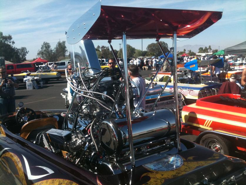 Click image for larger version.  Name:needles boat show 2012 016.jpg Views:39 Size:96.8 KB ID:150495