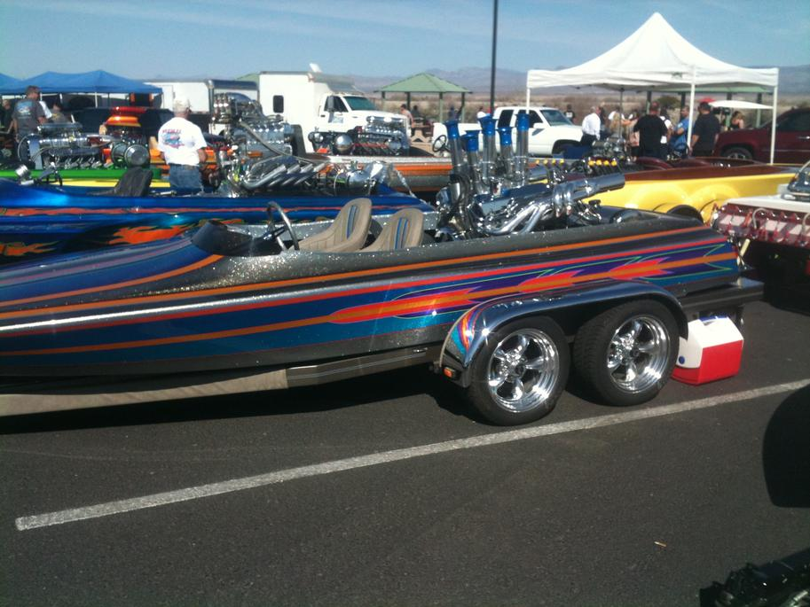 Click image for larger version.  Name:needles boat show 2012 019.jpg Views:58 Size:94.0 KB ID:150496