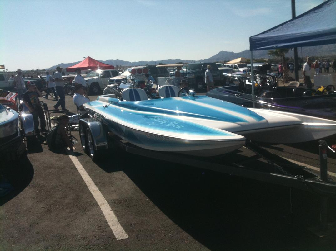 Click image for larger version.  Name:needles boat show 2012 023.jpg Views:55 Size:89.9 KB ID:150509
