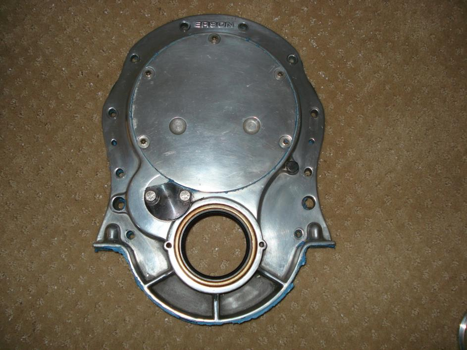 Click image for larger version.  Name:New $ 500 w: Gears.jpg Views:625 Size:95.3 KB ID:16252