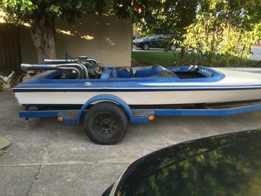 Click image for larger version.  Name:new boat 022 (640x480).jpg Views:89 Size:22.2 KB ID:637033