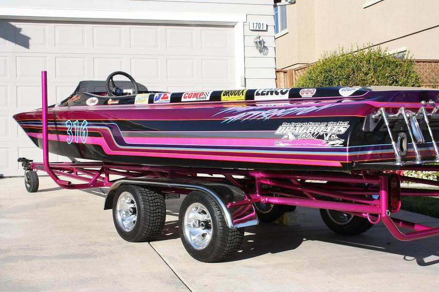 Click image for larger version.  Name:New Dolley Trailer 3.jpg Views:30 Size:98.0 KB ID:123185