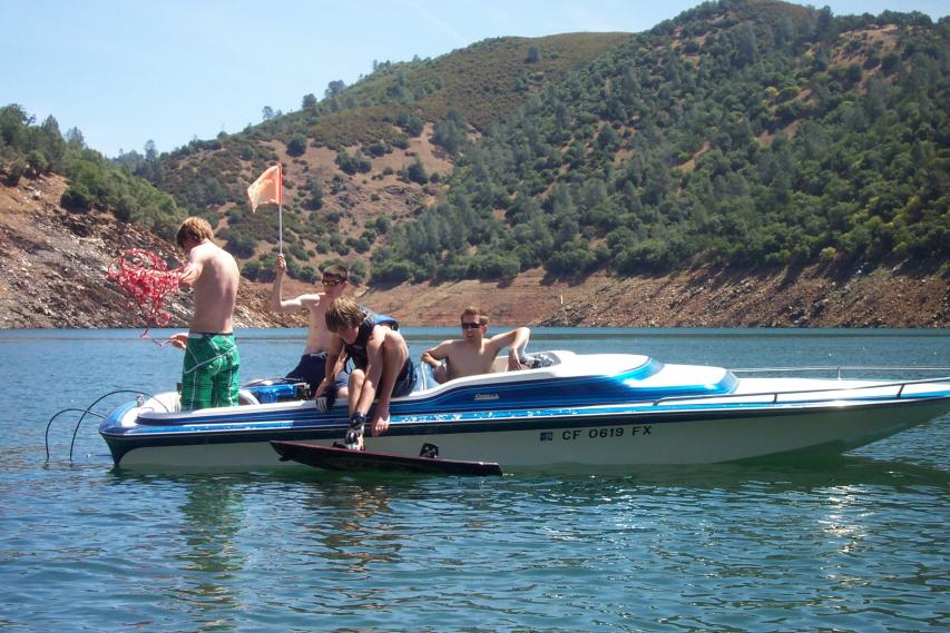 Click image for larger version.  Name:new melones_0976.jpg Views:227 Size:99.8 KB ID:32964