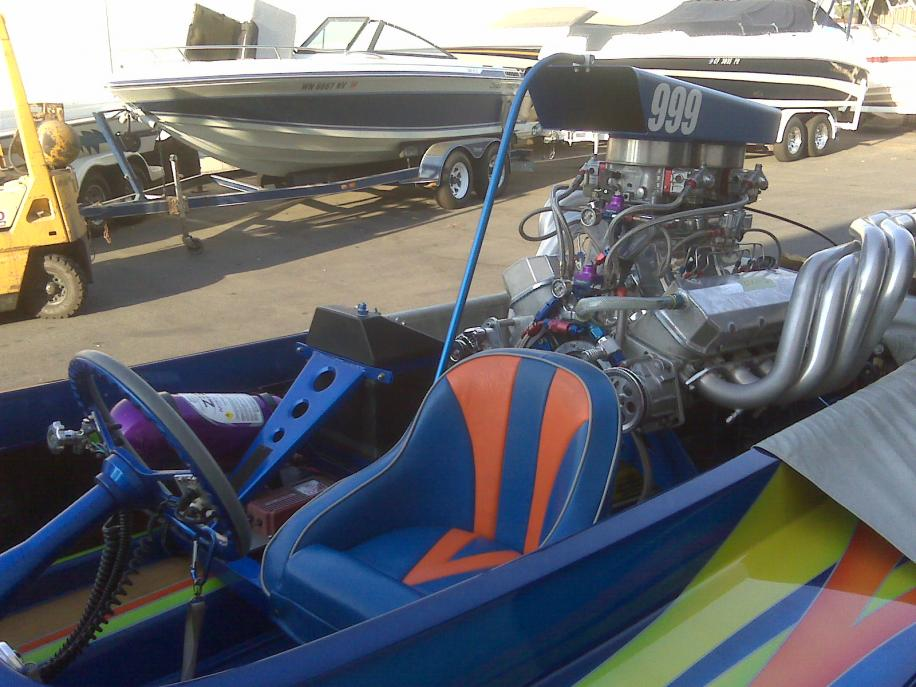 Click image for larger version.  Name:new motor.jpg Views:222 Size:93.3 KB ID:19904