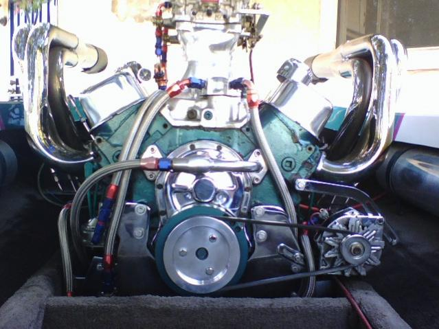 Click image for larger version.  Name:new motor1.jpg Views:73 Size:53.6 KB ID:12392