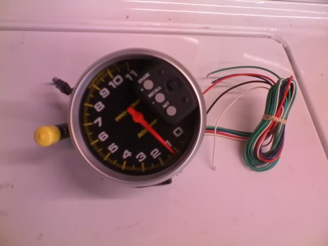 Click image for larger version.  Name:new parts 003.jpg Views:106 Size:32.1 KB ID:83438