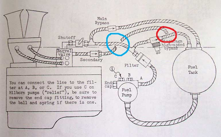 Click image for larger version.  Name:NEW-Plumbing-Schematic-1.jpg Views:313 Size:43.6 KB ID:8082