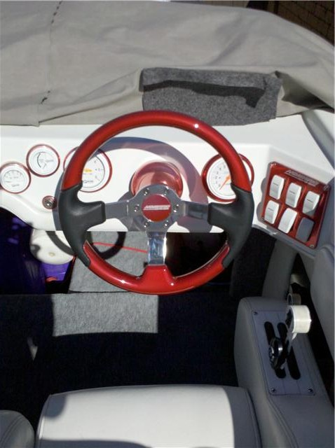 Click image for larger version.  Name:new steering wheel.jpg Views:94 Size:61.9 KB ID:65310