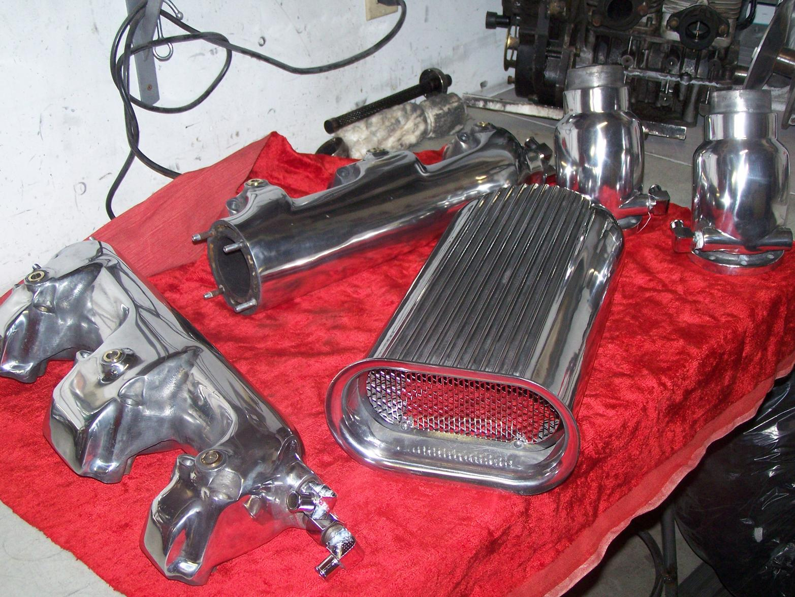 Click image for larger version.  Name:newbomd parts.jpg Views:83 Size:310.0 KB ID:69148