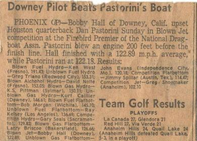 Click image for larger version.  Name:Newspaper clip of Firebird race 1977.jpg Views:126 Size:27.3 KB ID:656002