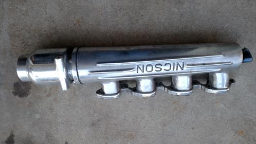 Click image for larger version.  Name:Nicson Exhaust.jpg Views:54 Size:20.5 KB ID:717729