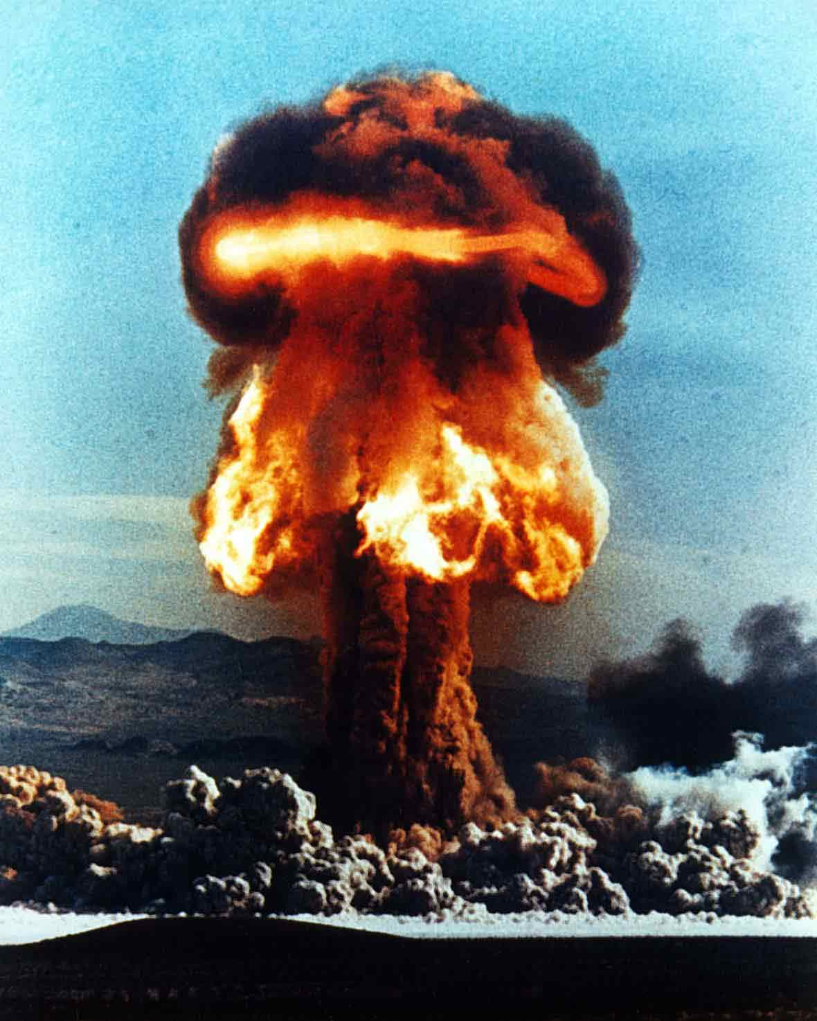 Click image for larger version.  Name:Nuclear-explosion.jpg Views:64 Size:86.0 KB ID:169845