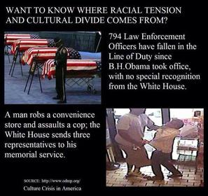 Click image for larger version.  Name:O racism.jpg Views:36 Size:23.5 KB ID:631402