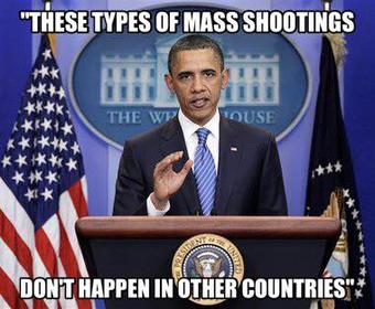 Click image for larger version.  Name:O shootings.jpg Views:14 Size:24.6 KB ID:816994