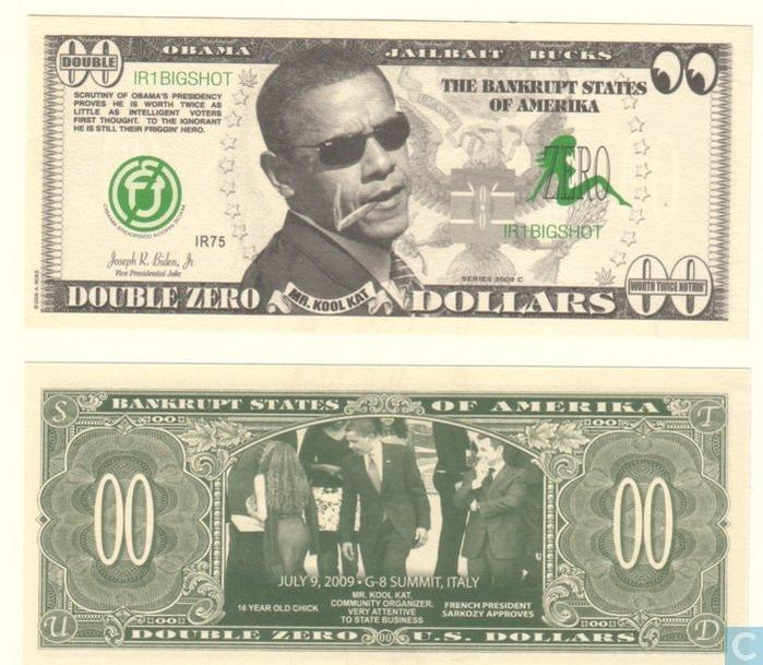 Click image for larger version.  Name:Obama Bucks.jpg Views:27 Size:77.3 KB ID:140250