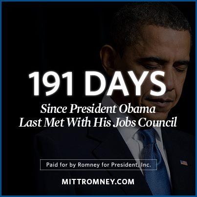 Name:  Obama jobs council.jpg Views: 260 Size:  26.9 KB