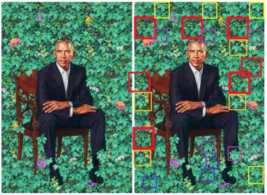 Click image for larger version.  Name:obama portrait copy and paste.jpg Views:15 Size:38.0 KB ID:1010650