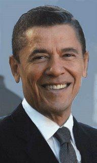 Name:  obama-reagan.jpg Views: 258 Size:  11.3 KB