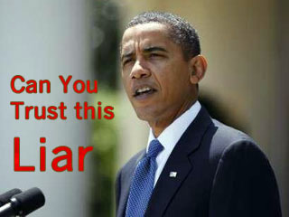 Click image for larger version.  Name:obama_liar.jpg Views:116 Size:16.2 KB ID:50570